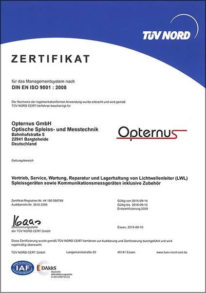 unternehmen-zertifikat
