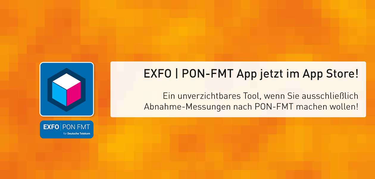 news-ex1-app-topvisual-b