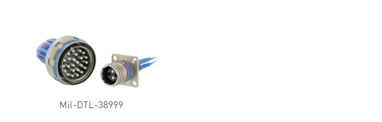 wissen-besondere-Steckerlehre-visual-4