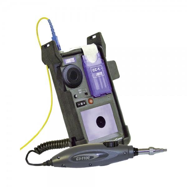 lightel-vc-6200-01.jpg