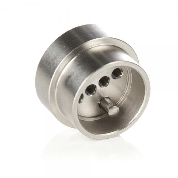 fip-adapter-fipt-400-odc-4pin.jpg