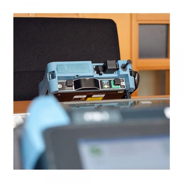 opternus-seminar-fastreporter2-05.jpg