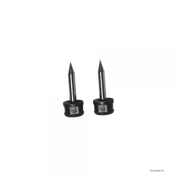 elektroden-elct2-12_01.jpg