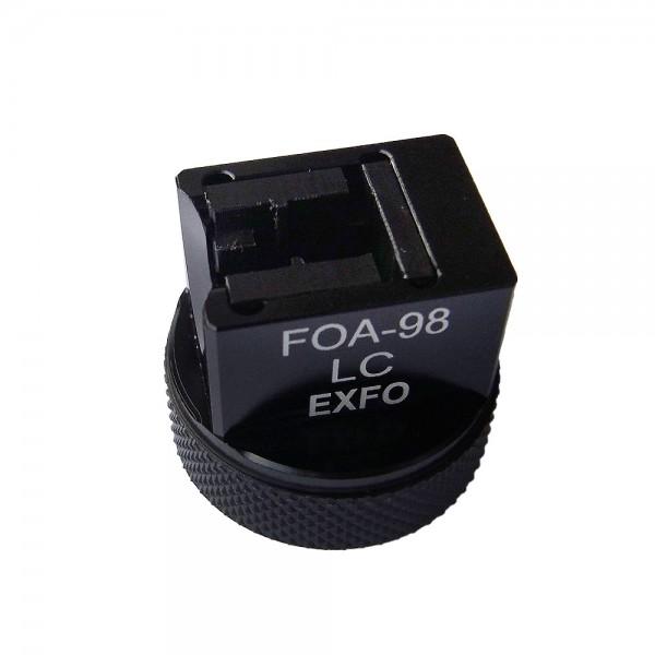 exfo-foa-lc_01.jpg