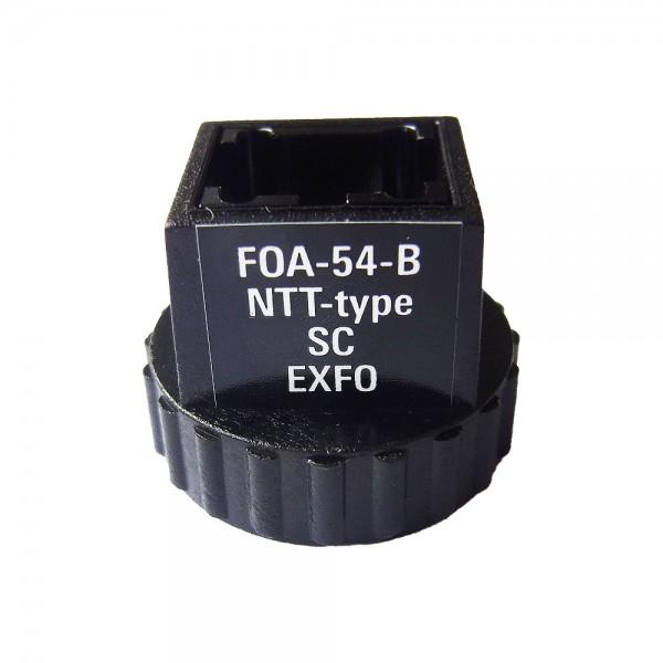 exfo-foa-sc_01.jpg