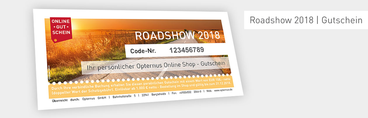 news-roadshow2018-gutschein-visual2