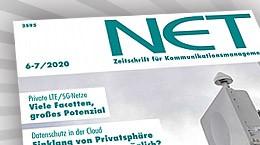 Ohne Mess-WDM | Neue Messverfahren im Zugangsnetz gemäß ZTV-43 der DTAG