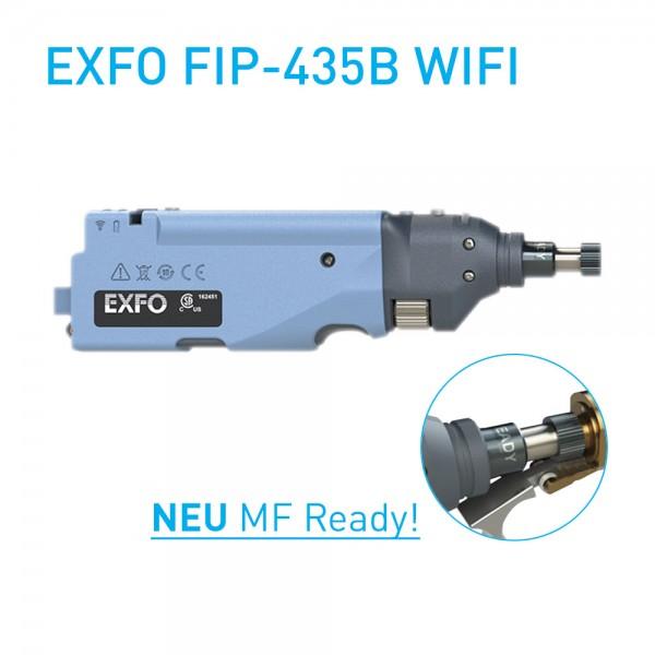 fip400b-wifi_01b.jpg