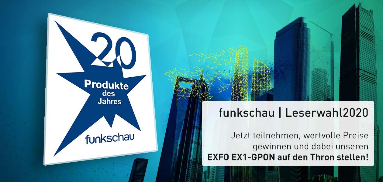 news-funkschau2020-leserwahl-topvisual