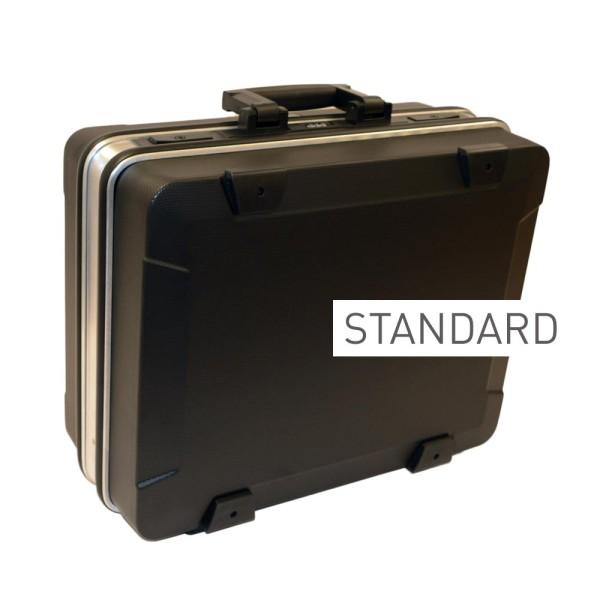 lwl-werkzeugkoffer2018-04-standard.jpg
