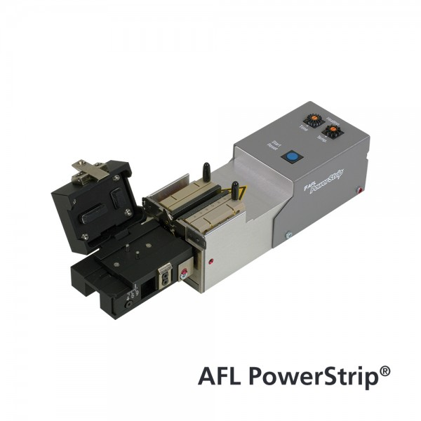 afl-powerstrip_01.jpg