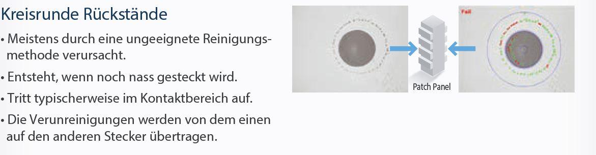 wissen-mikroskopbilder-4
