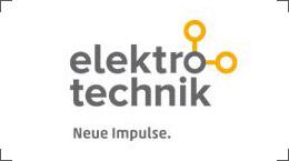 elektrotechnik-teaserOM9tPXDC57vs9