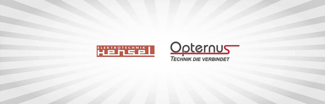 news-hensel-lobt-opternus-topvisual