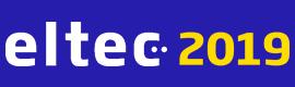 eltec - Die Messe für Elektro- und Energietechnik