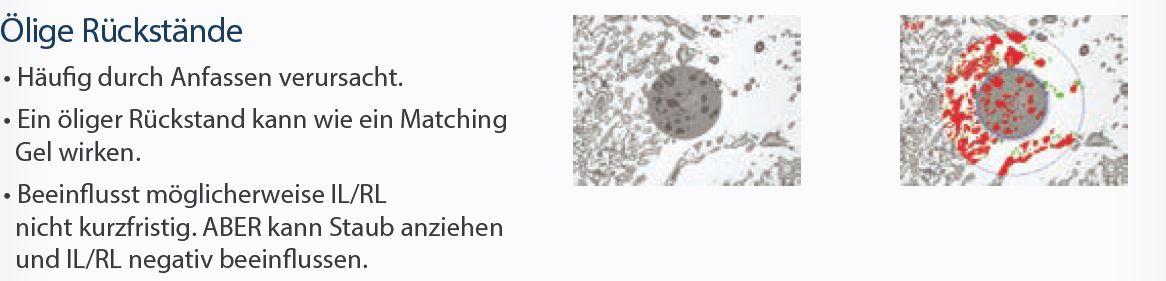 wissen-Mikroskopbilder-3