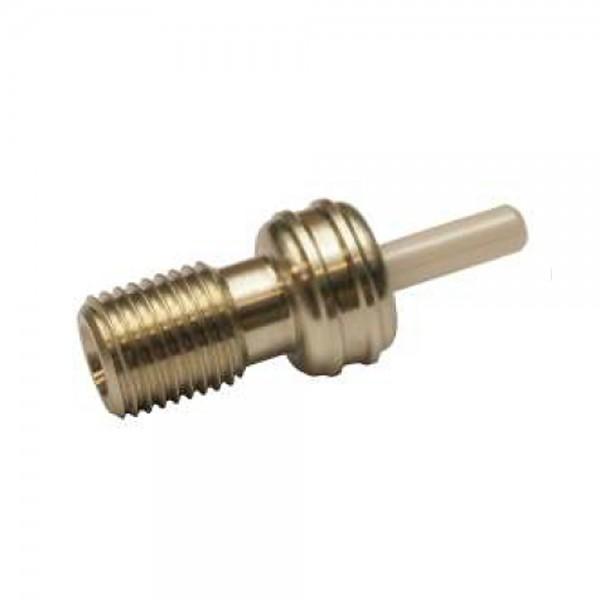fiberpoint-adapter-sma_01.jpg