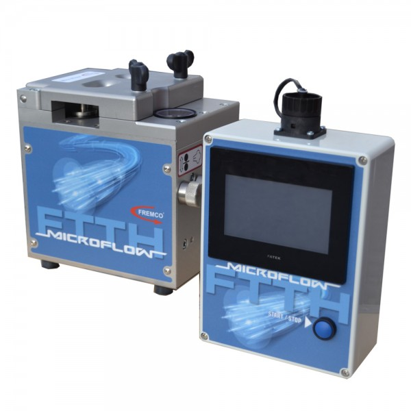 microflow-touch-20200211.jpg