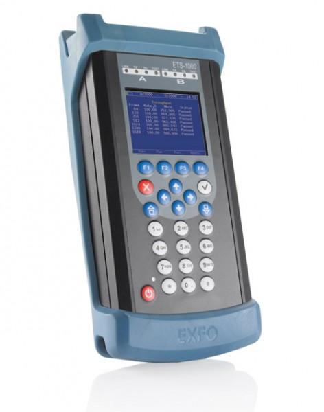 EXFO ETS-1000 (VG)