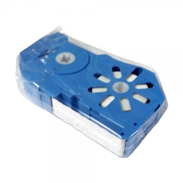 cletop-kassette_ws_03.jpg