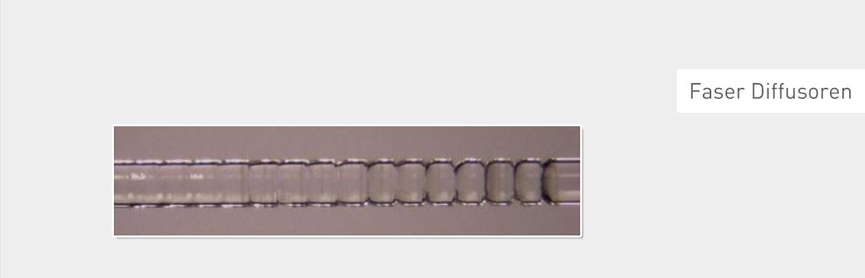 wissen-lzm-120-faser-diffusoren