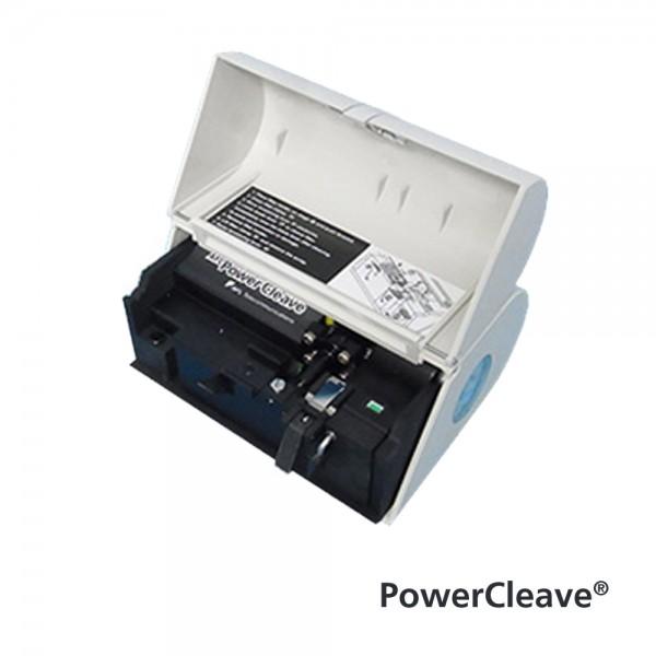afl-powercleave_01.jpg
