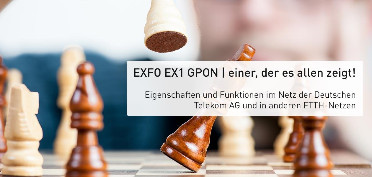 news-ex1-gpon-vergleich-topvisual