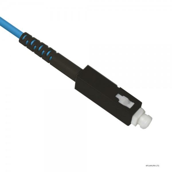 FAST-SC-GI5-09-Cord.jpg