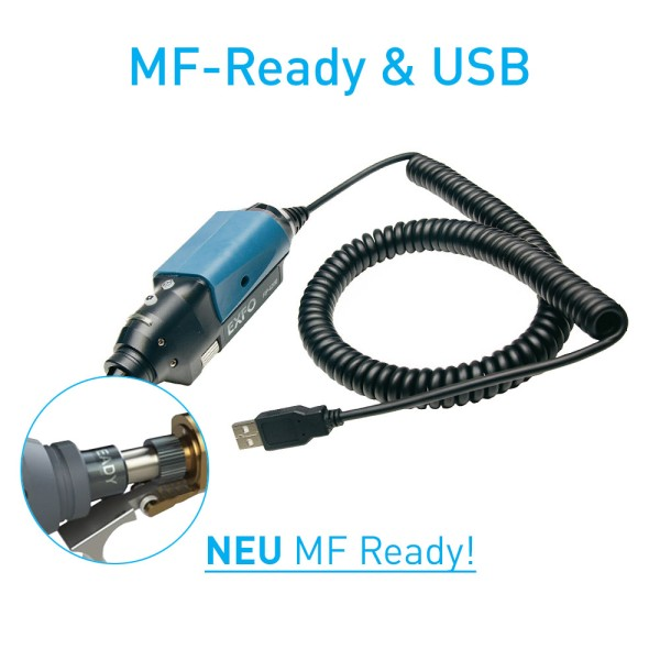 fip400b-usb_01.jpg