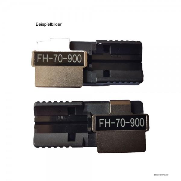 faserhalter-FH-70-900-01.jpg
