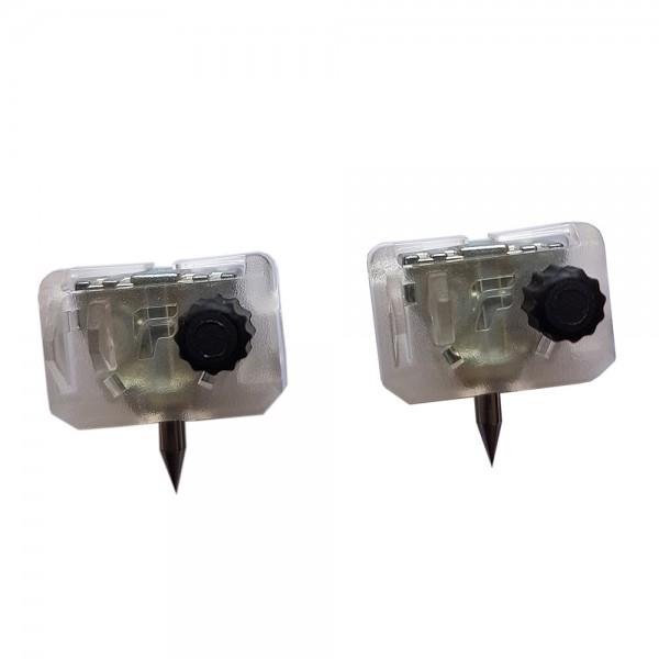 elektroden-elct2-16b-03.jpg