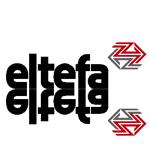 eltefa - größte Landesmesse der Elektrobranche