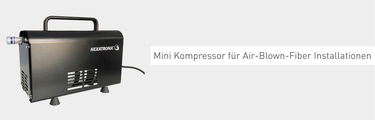 news-abf-einblassystem-komponenten-visual-1
