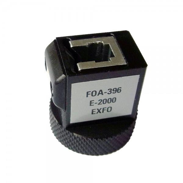 exfo-foa-e2000-ultra_01.jpg