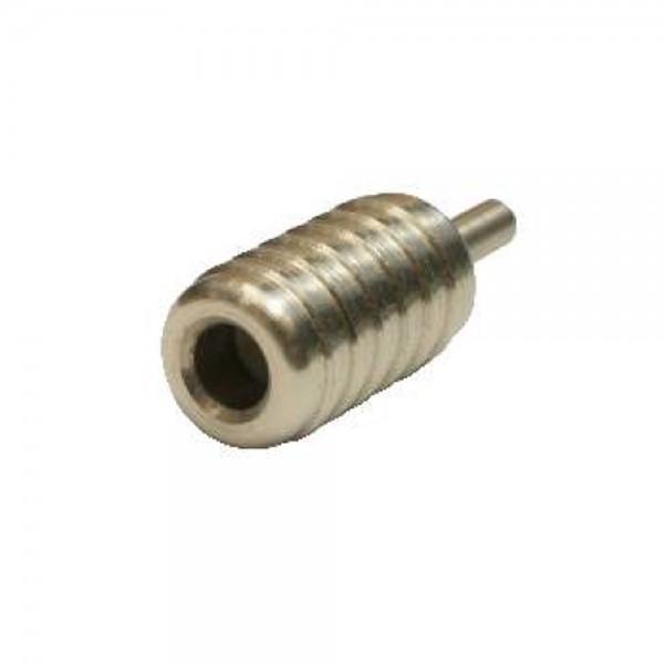 fiberpoint-adapter-pof_01.jpg