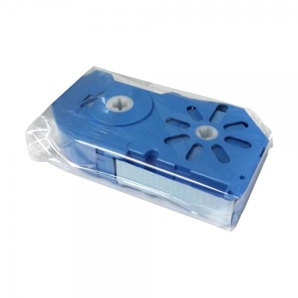 cletop-kassette_bl_01.jpg