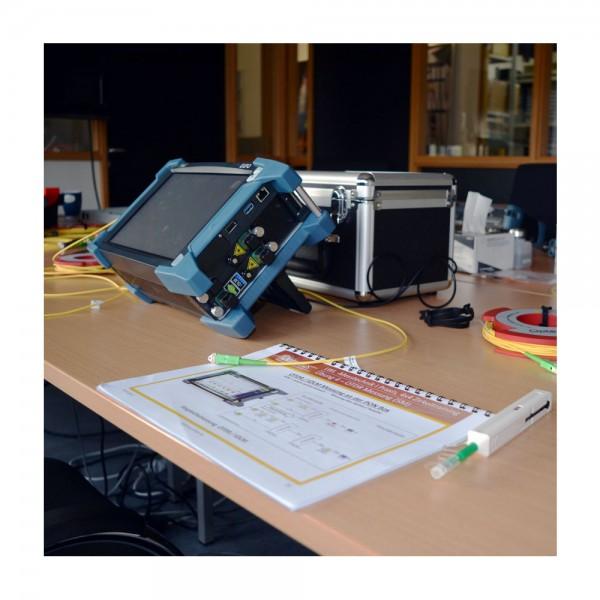 opternus-seminar-fastreporter2-04.jpg