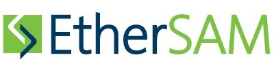 logo-ether-sam