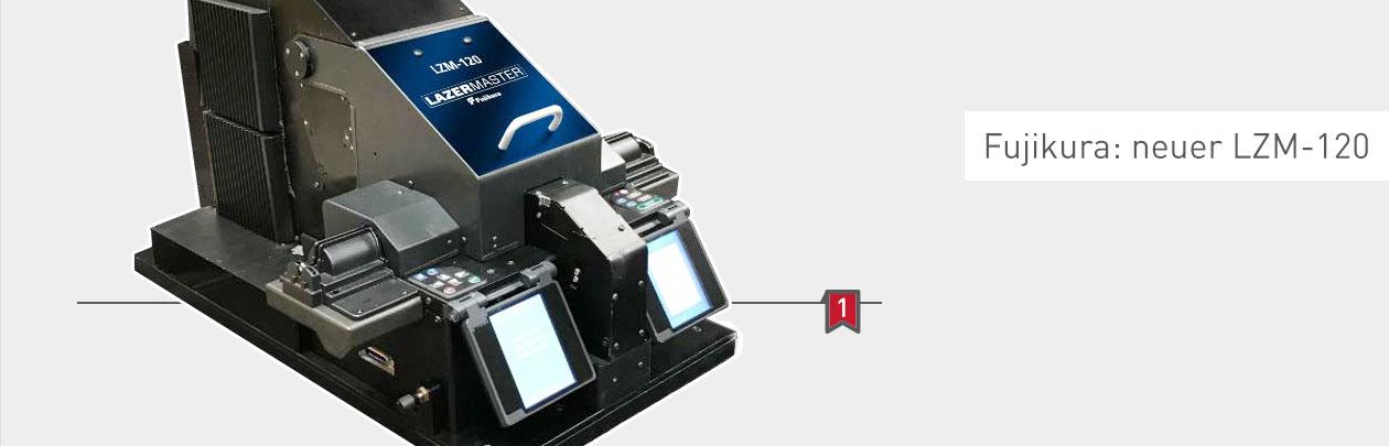 wissen-lzm-120-topvisual