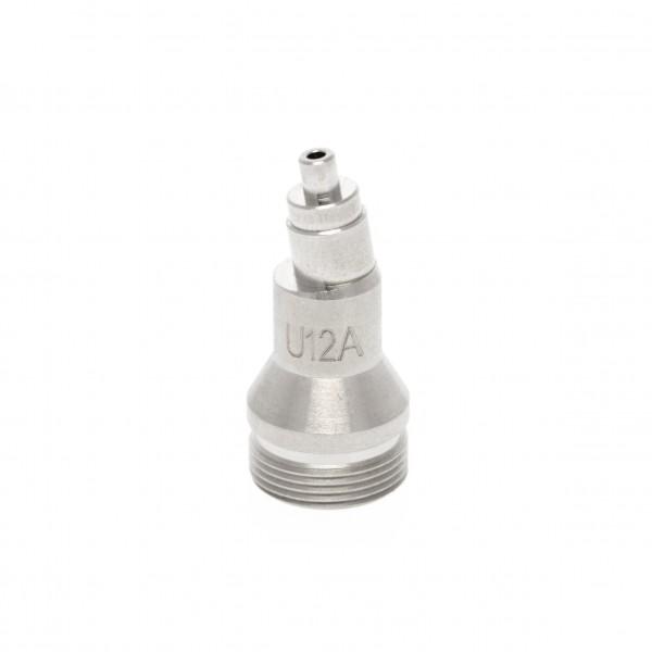 FIPT-400-U12MA_2776.jpg
