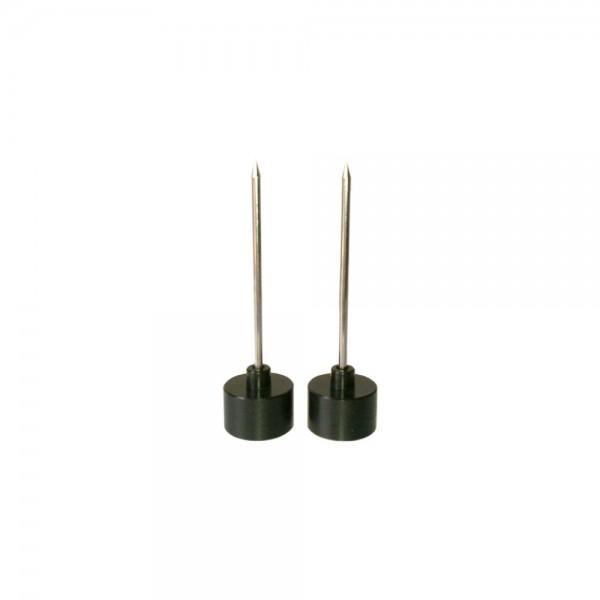 elektroden-20csm_01.jpg