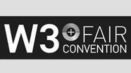 w3-fair-convention-teaser