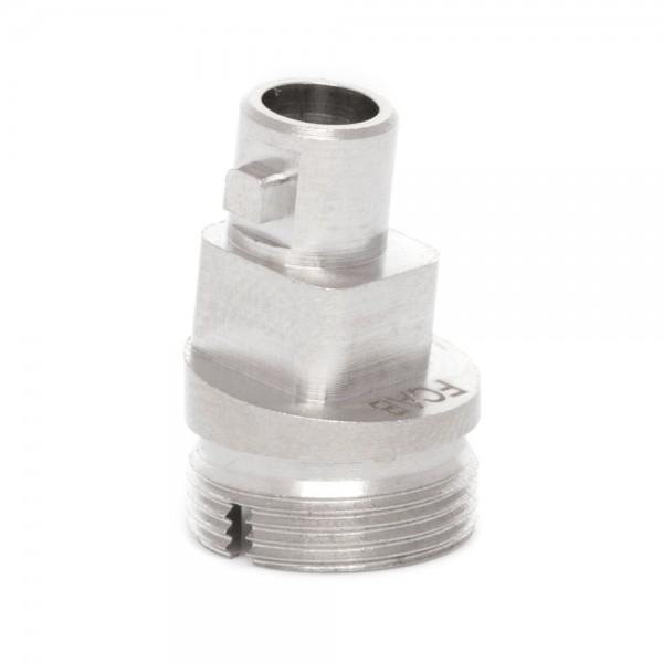 fip-adapter-fipt-400-fc-apc.jpg