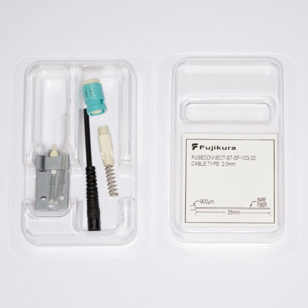 FUSECONNECT-ST-SF-10G-20.jpg