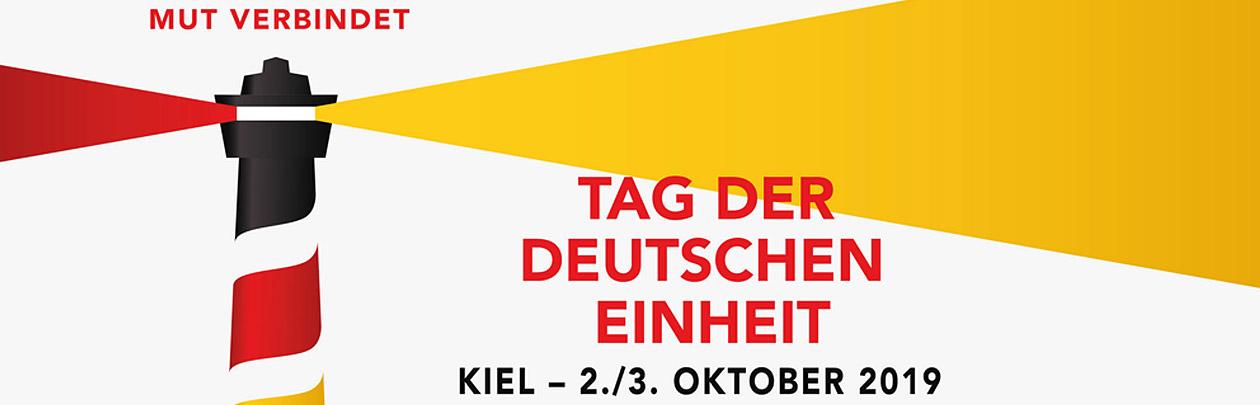 news-tag-der-deutschen-einheit-kiel-visual