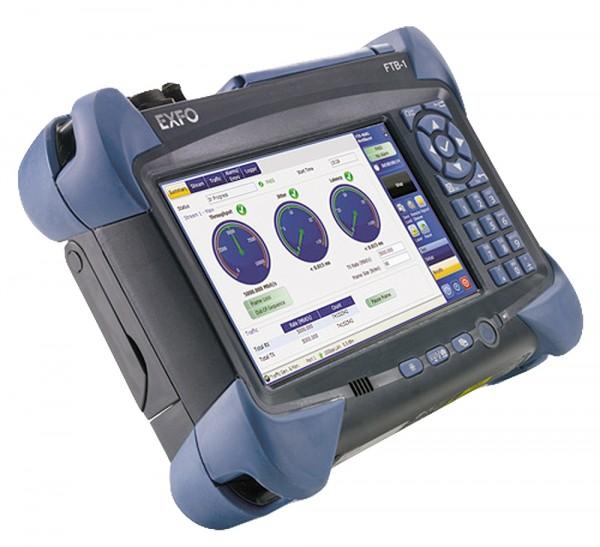 EXFO FTB-860 (VG)